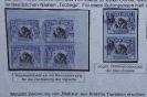 Dresdner Schimpanse Mafuka auf liberischer Briefmarke
